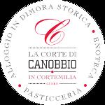 La Corte di Canobbio